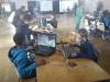tournoi-jeux-click-2012-6