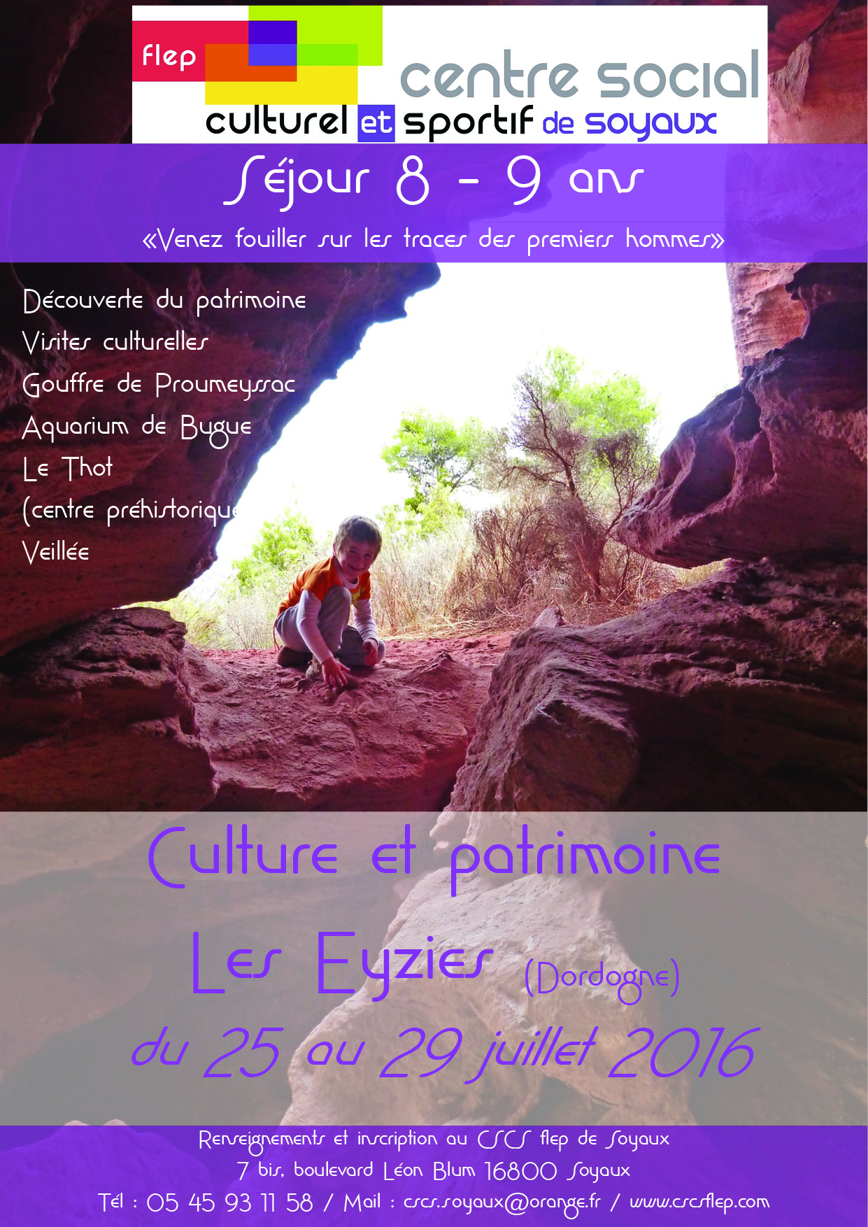 culture patrimoine 8-9