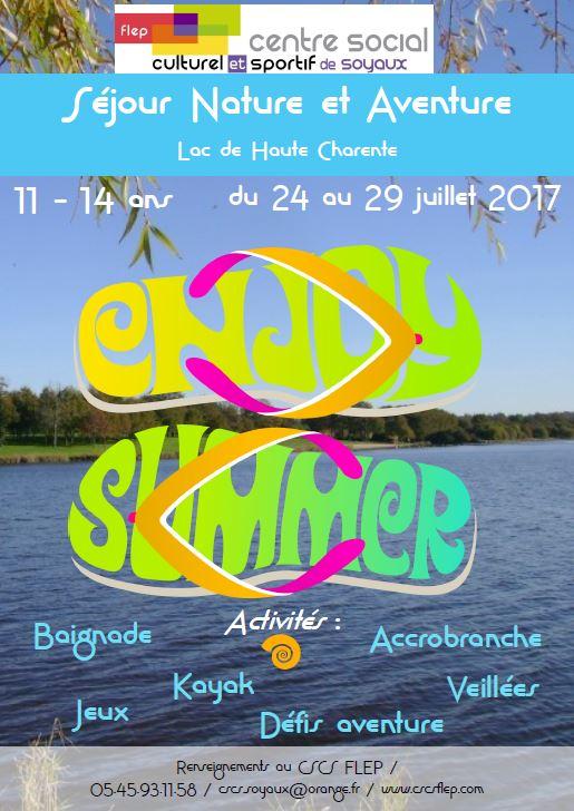 11-14 juillet