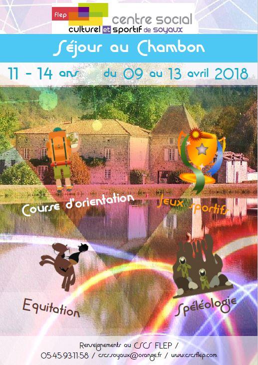 11-14 chambon avril 2018